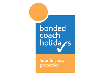 Bonded Coach Holiday Group